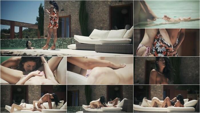 Frolic Me – Coco De Mal & Margot A