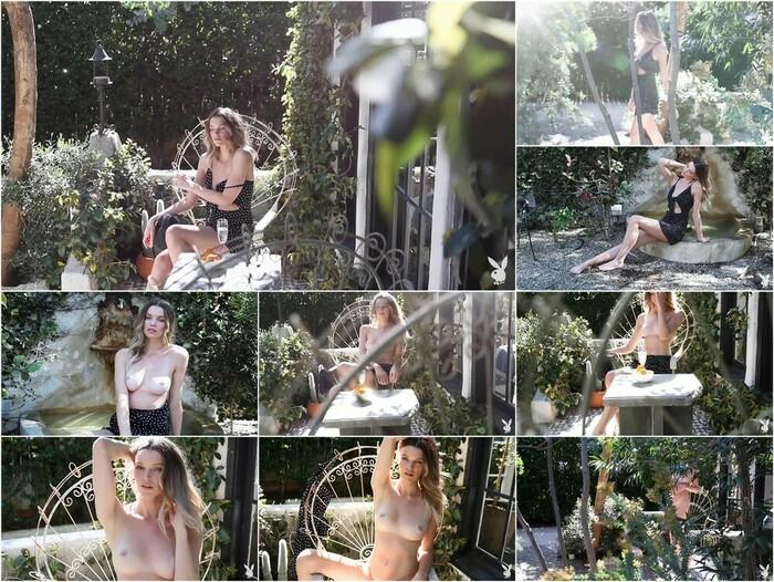 Playboy Plus – Brooke Lorraine