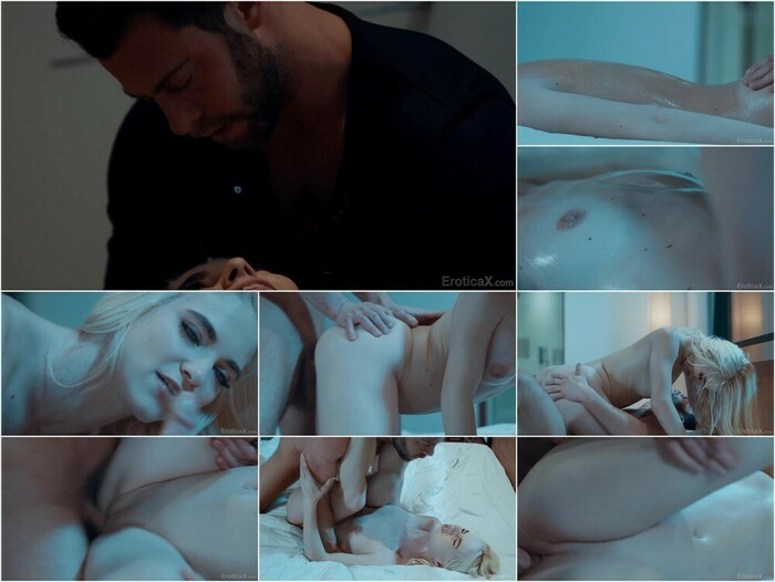 Erotica X – Lana Sharapova