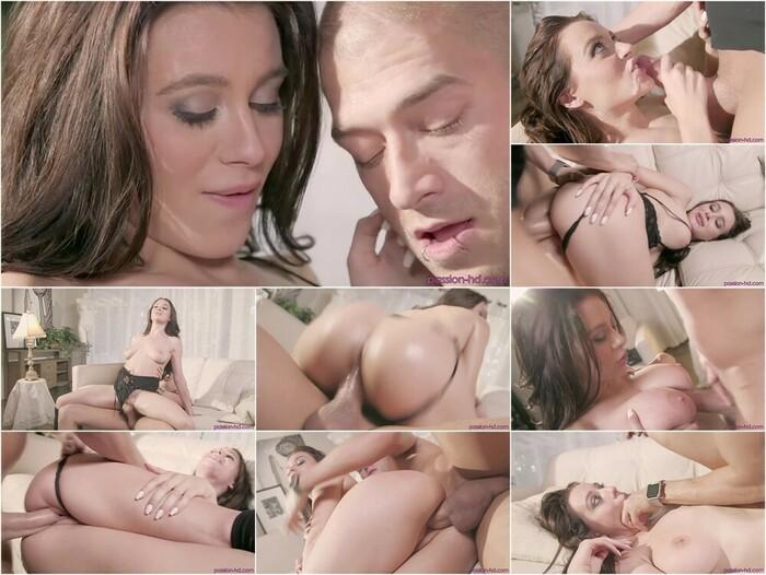 Passion HD – Lana Rhoades