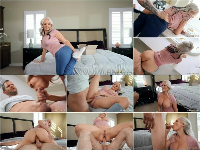 Milfs Like It Big – Alena Croft
