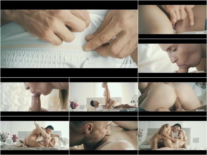 Sex Art – Lulu Love