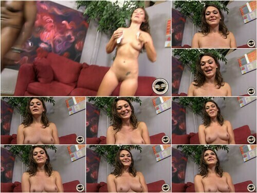 Olivia Wilder – Behind The Scenes (HD)