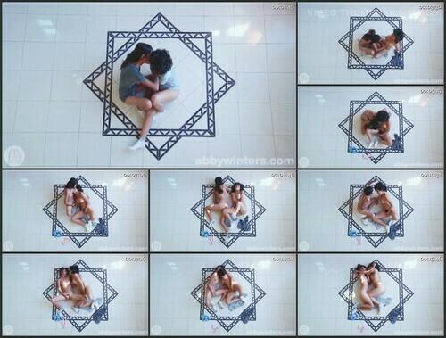 Suyai & Zaira (HD)