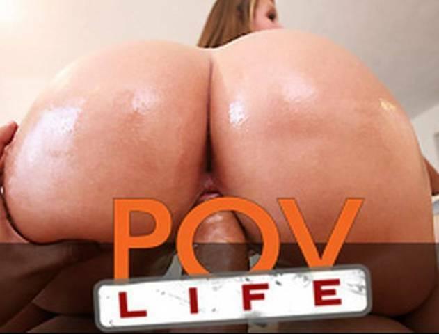 POVLife.com – SITERIP