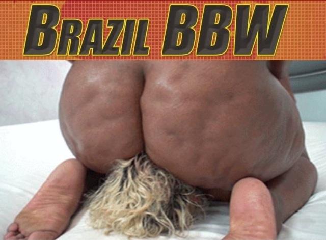 BrazilBBW.com – SITERIP