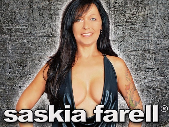 Saskia-Farell.com – SITERIP