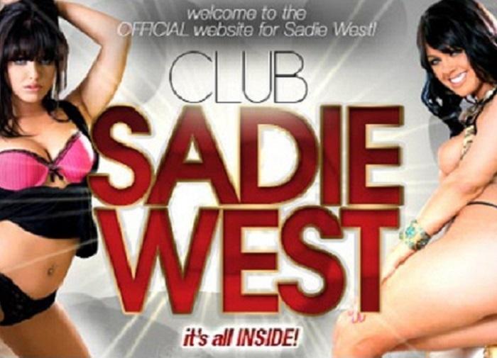ClubSadieWest.com / NewSensations.com – SITERIP