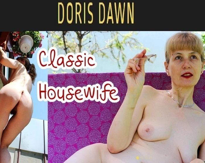 DorisDawn.com | Doris Dawn – SITERIP
