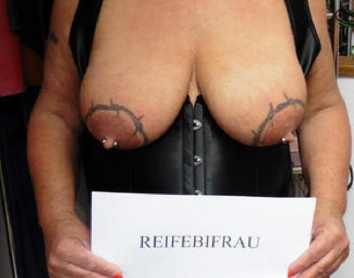 Reifebifrau