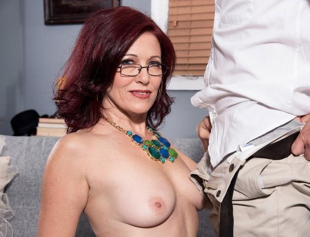 Dana Devereaux/Shoe Diva Dana/c4s.com – SITERIP