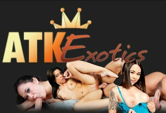 ATKExotics.com – SITERIP