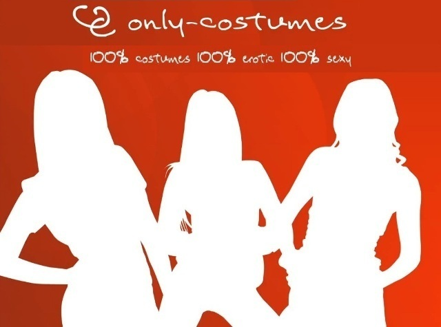 Only-Costumes.com – SITERIP