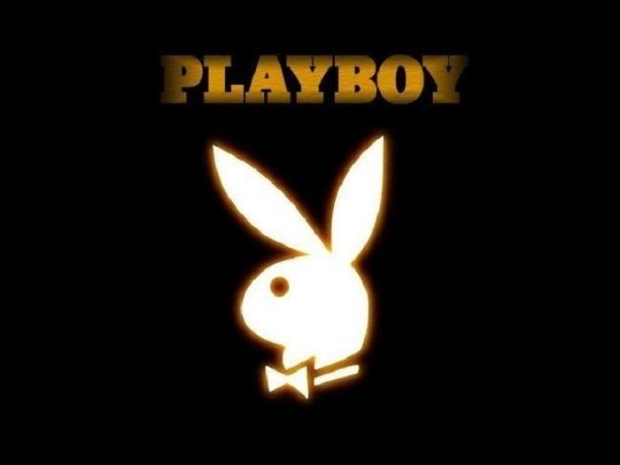 Playboy | Playmate Profile – SITERIP