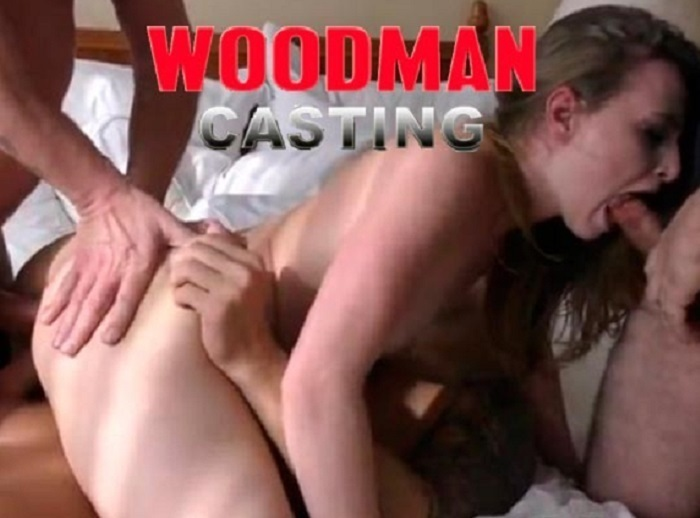 WoodmanCastingX.com – SITERIP