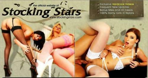StockingStars.com – SITERIP