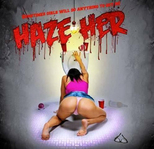 HazeHer.com – SITERIP