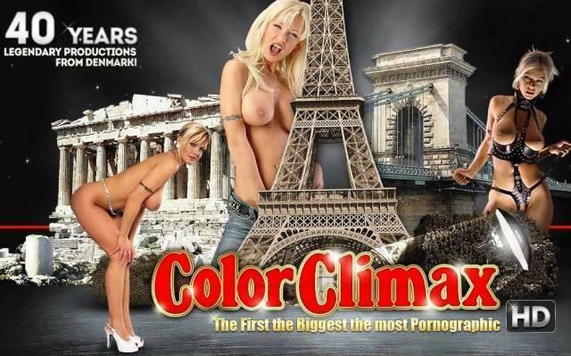 ColorClimax.com – SITERIP