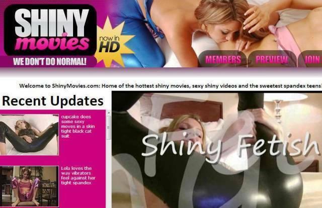 ShinyMovies.com – SITERIP