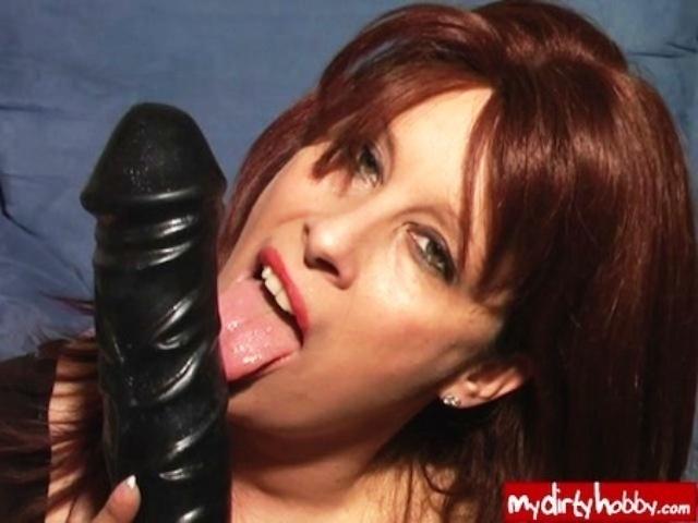 SexyBitch aka Crazy-Michele aka Stella-Do aka SweetSugarPussy