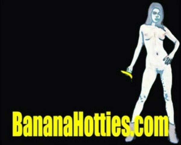 BananaHotties.com – SITERIP