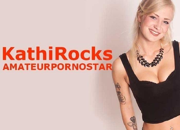 KathiRocks
