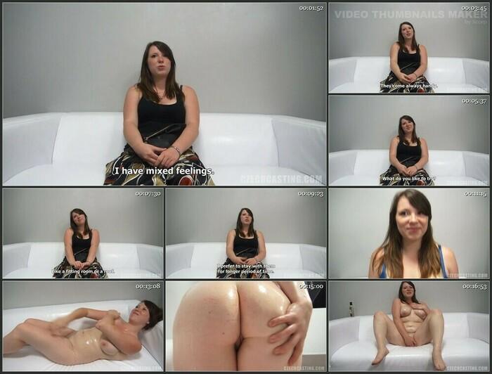 Denisa (HD)