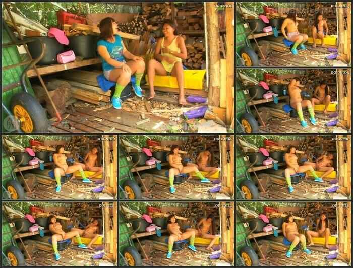 Lawan & Maylin (HD)