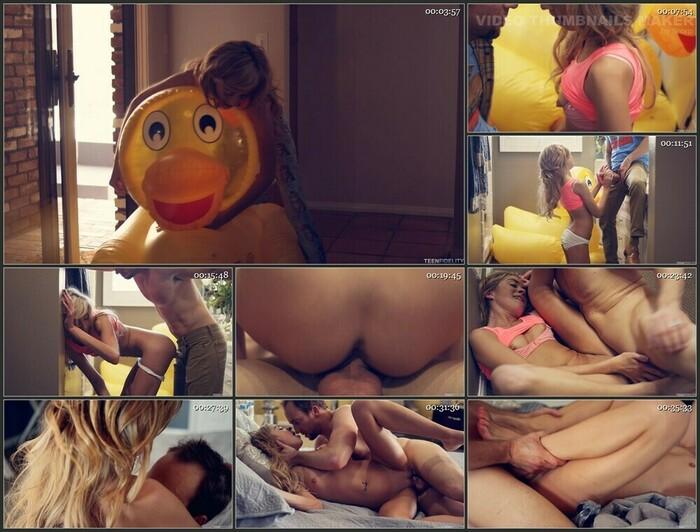 Kylie Nicole (Full HD)