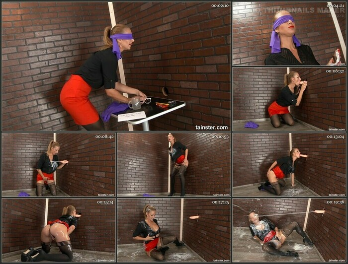 Carol – The Rules Of This Slimy Game (Full HD)