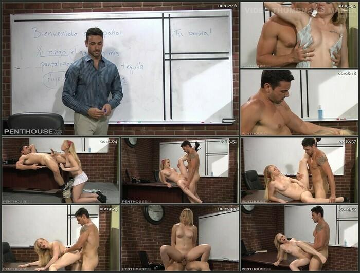 Tracey Sweet (Full HD)