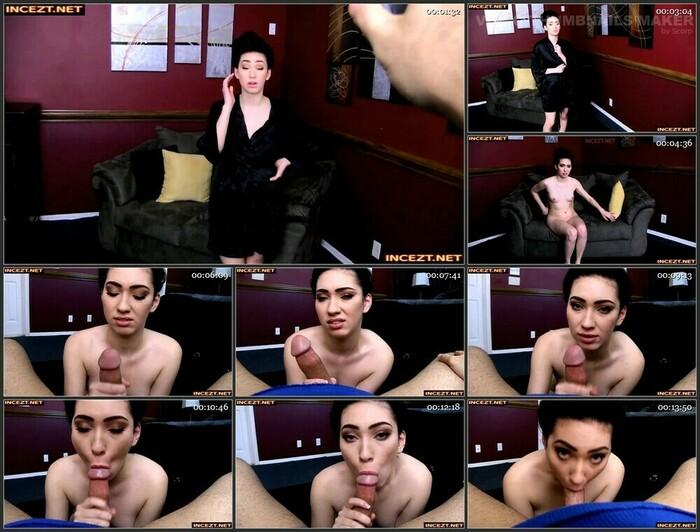 Aria Alexander I Hate You (HD)