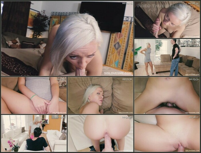 Cleo Vixen (Full HD)