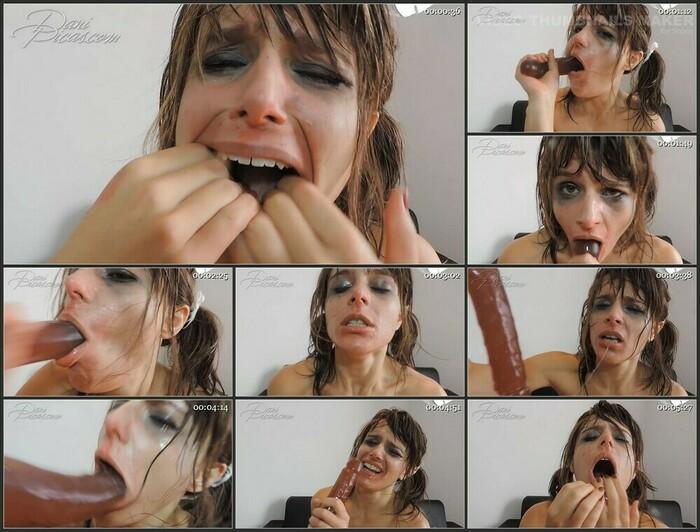 Dani Picas (Full HD)
