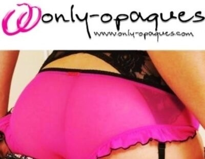 Only-Opaques.com – SITERIP