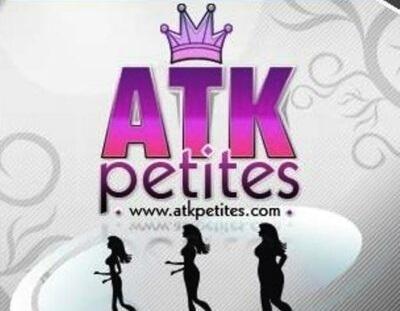 ATKPetites.com – SITERIP