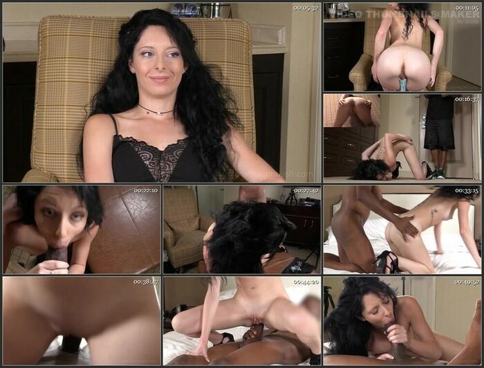 Anne Teen, Blowjob, All Sex, 720p (HD)