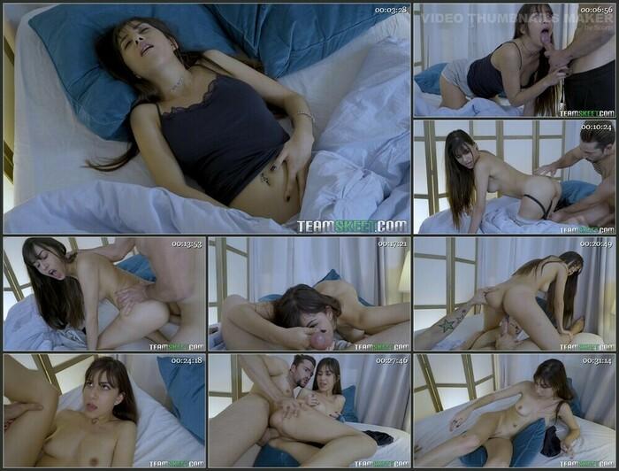 Anya Krey (Full HD)