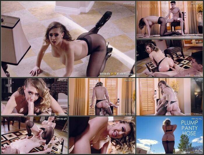 Kagney Linn Karter ,Bubble Butt,Feet,Gonzo,Oil,Squirt, 1080p (Full HD)