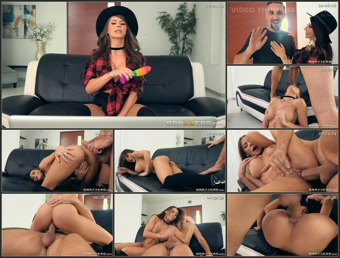 Madison Ivy (HD)