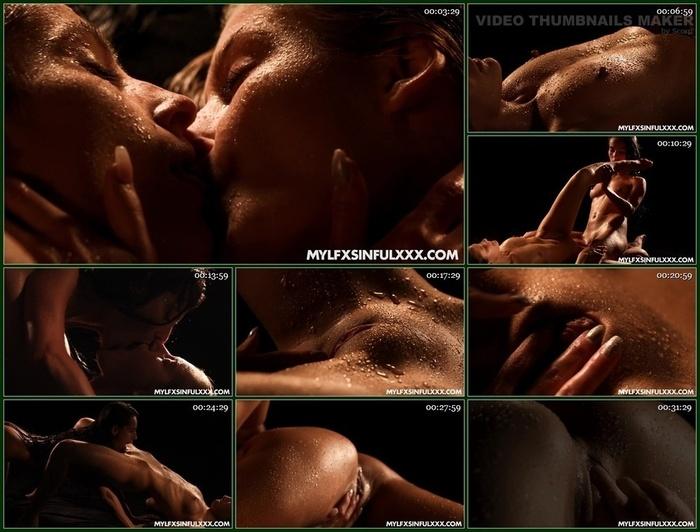 Mylf X Sinful XXX – Lexi Dona & Tiffany Tatum