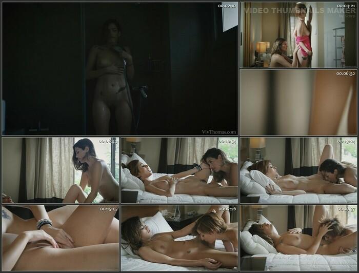 Caomei Bala, Penelope Cum (Full HD)