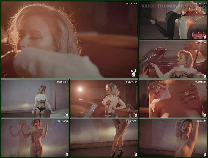 Playboy Plus – Polina