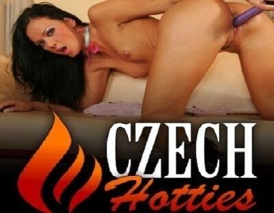 CzechHotties.com – SITERIP