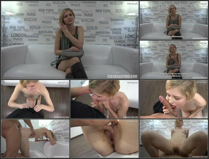 Barbora (Full HD)