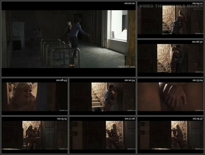 Dido Angel – Taste Of Evening (HD)