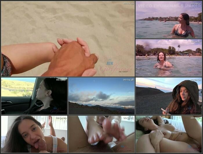 Gia Paige (Full HD)