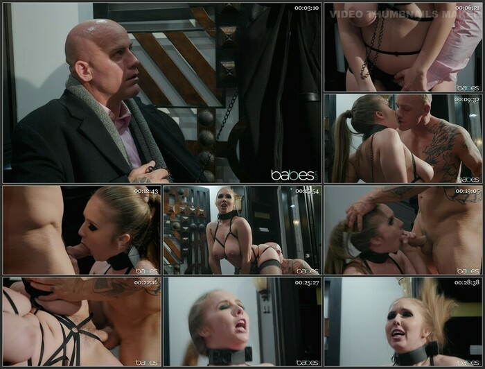 Lena Paul (Full HD)