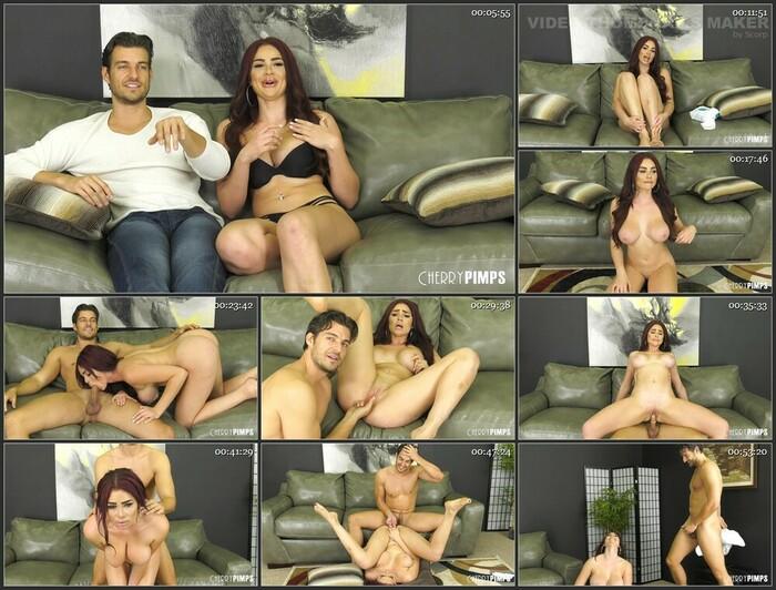 Skyla Novea (Full HD)