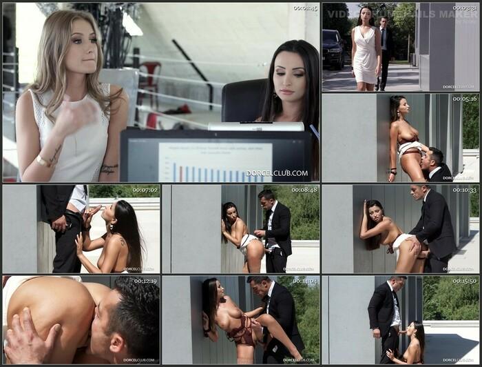 Alyssia Kent (Full HD)